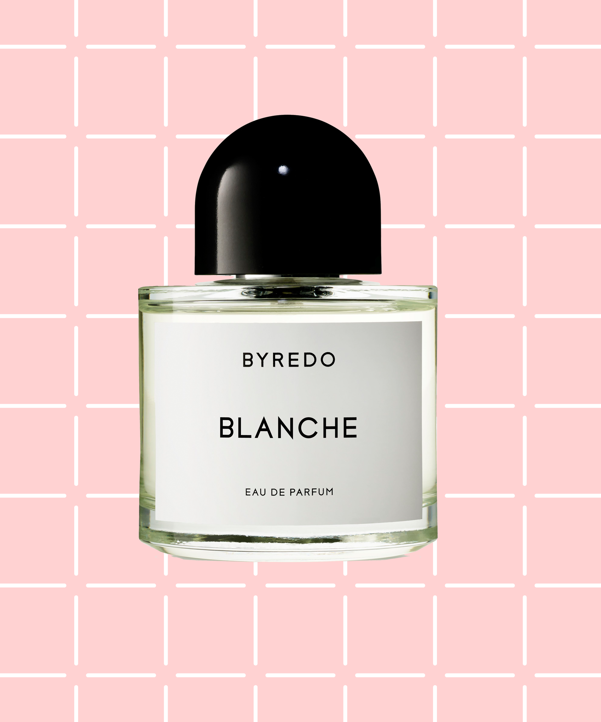 10 Fragrances For When You Just Want To Smell Clean