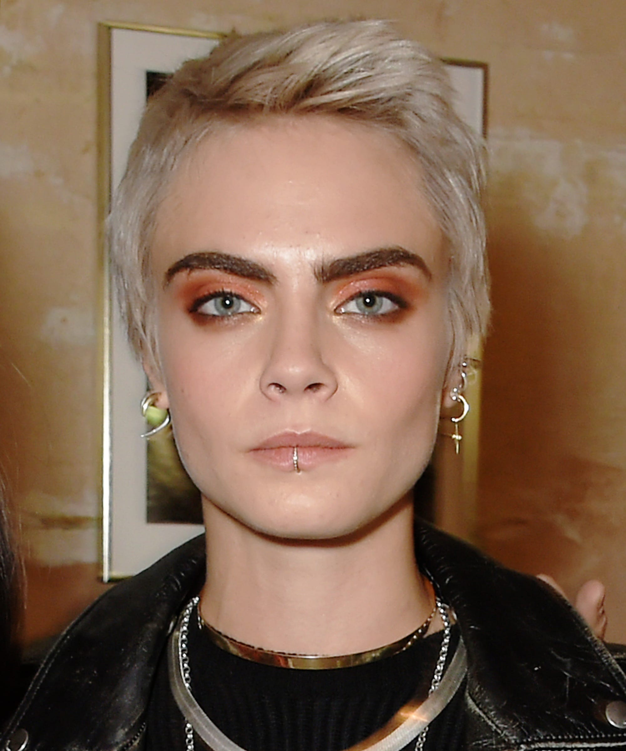 Pictures Cara Delevigne naked (12 photos), Pussy, Fappening, Selfie, cameltoe 2018