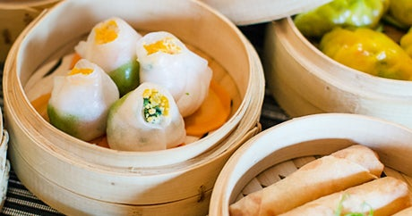 8 Spots To Get Your Chinese Food Fix Now!