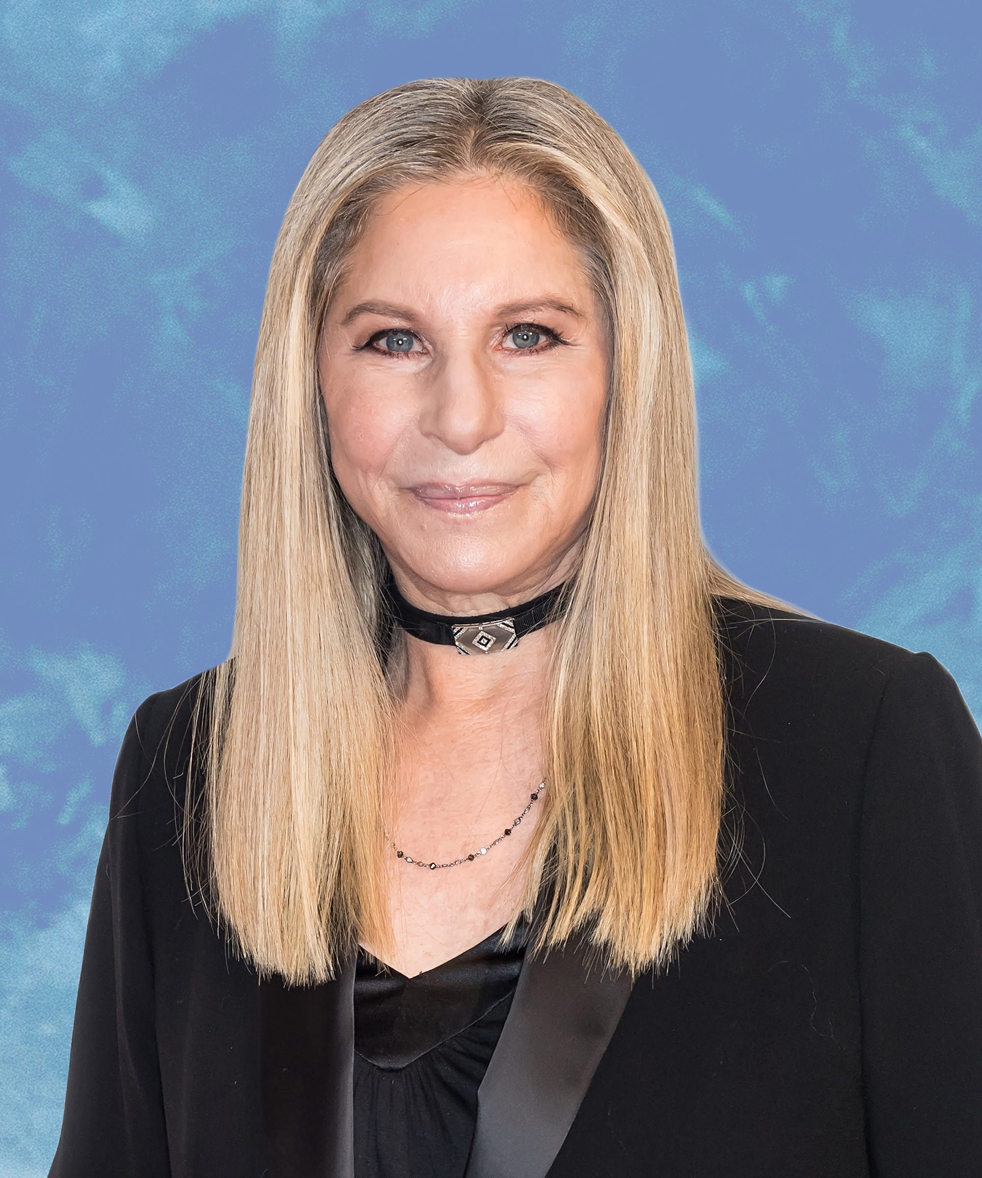 Barbra Streisand's Take On Michael Jackson's Accusers Has Left The Internet Asking: Why?
