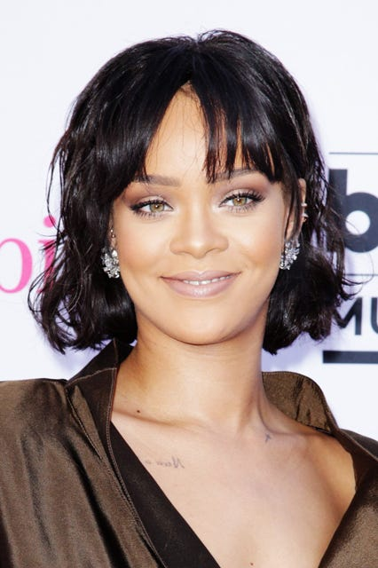 Haircuts For Fall Cool Short Hair Pictures Inspiration