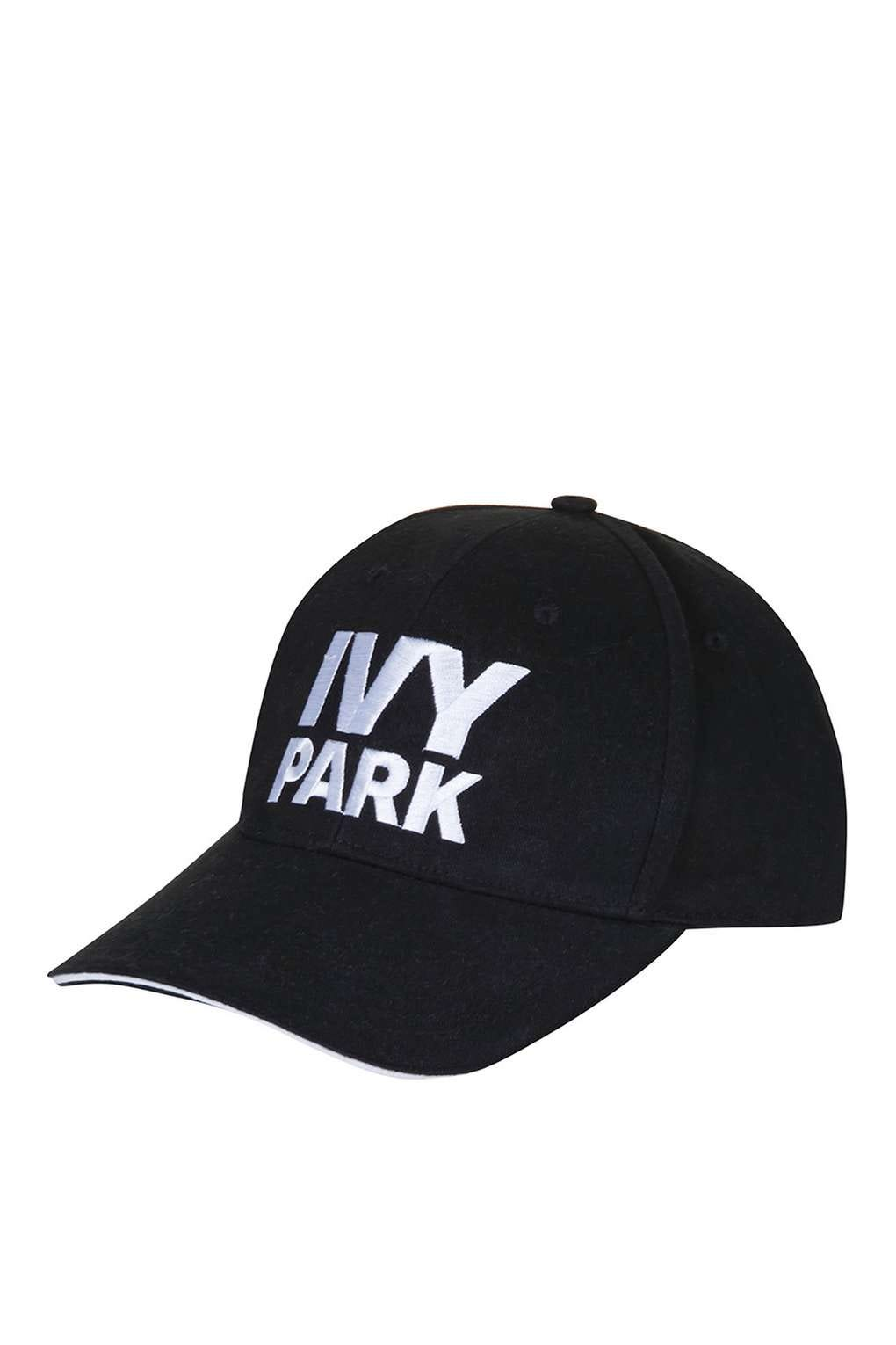 It S A Dad Inspired Item And The Trend Is Being Harder To Deny Hats Be Kind Of Caps Spotted On Middle Aged Men