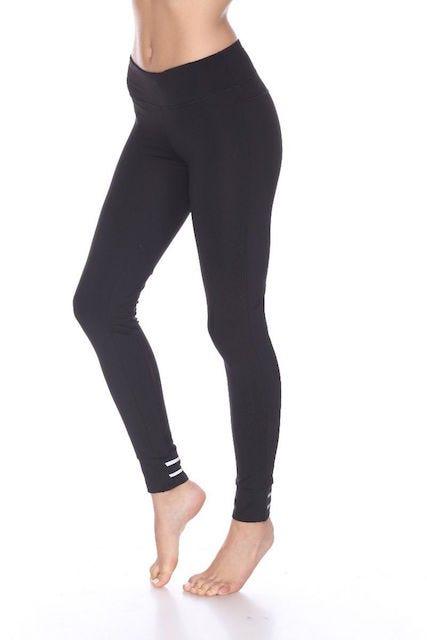 2d04a83f8ff59 Best Yoga Pants, Yogi Leggings - Cute Workout Clothes