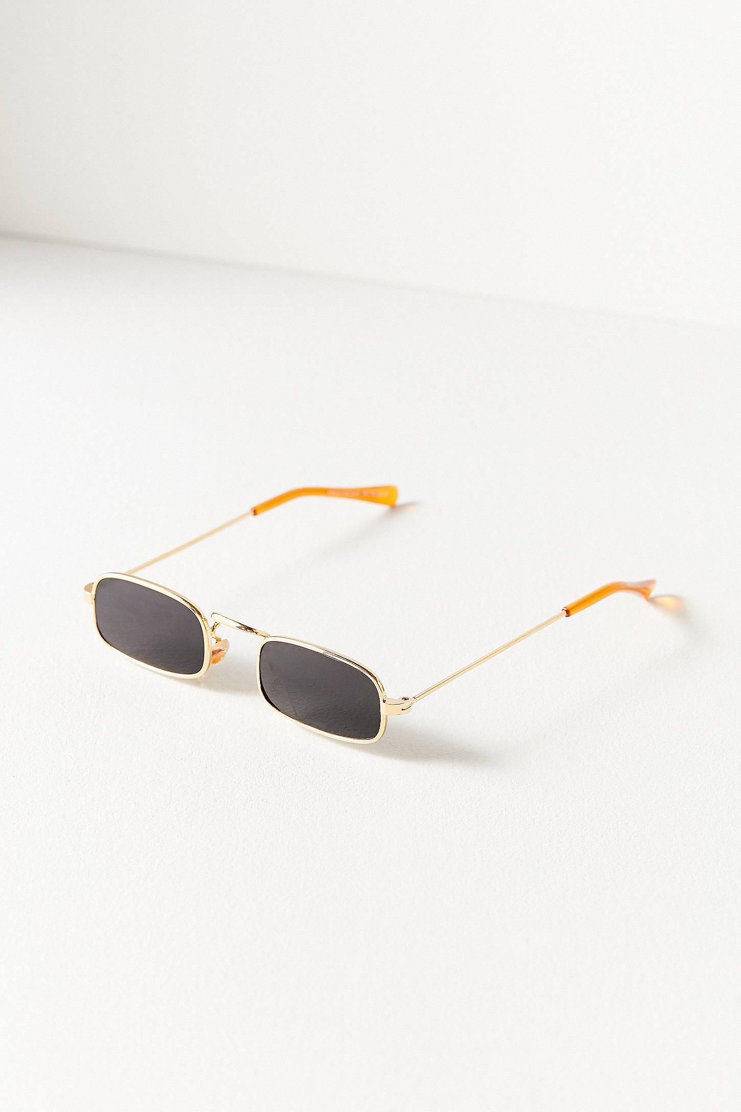 4d7d14018d348 Best Sunglasses Trend 2018 For Women To Shop