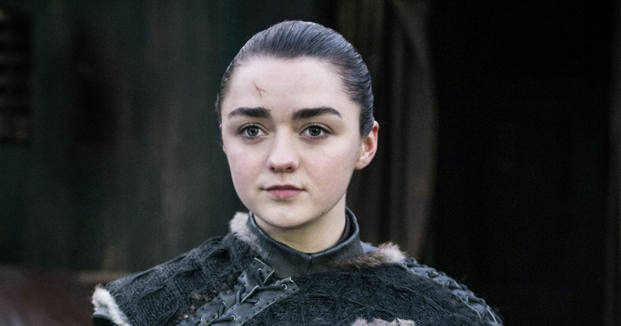 Game Of Thrones Will Never Answer These Questions & It's Killing Us