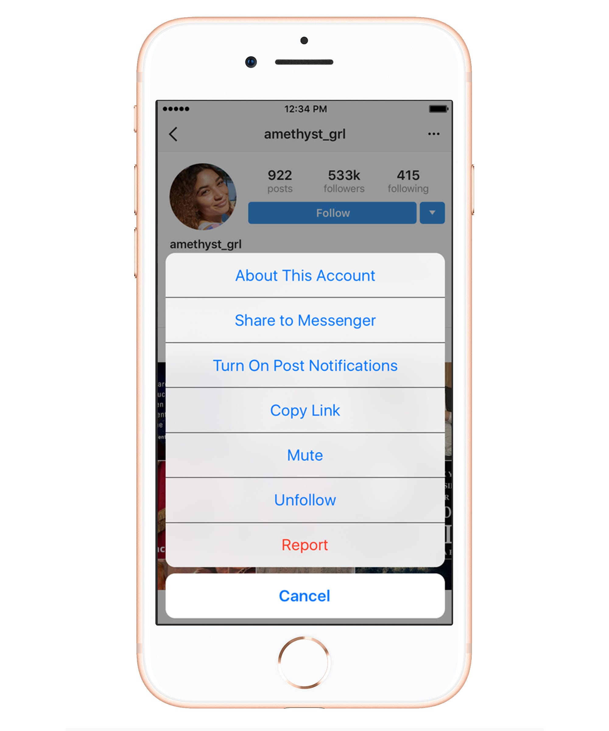 Why Instagram Verification Is Easy Now & How To Get It