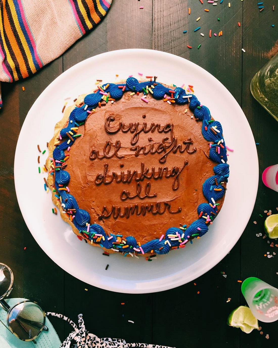 Prime Birthday Lyric Video Gifs Lyrics Of Birthday Cake Personalised Birthday Cards Veneteletsinfo