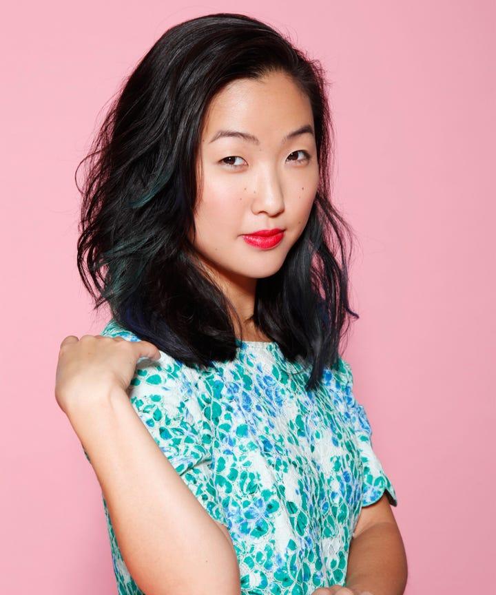 Hair Care Myths Wash Daily Hair Dye While Pregnant