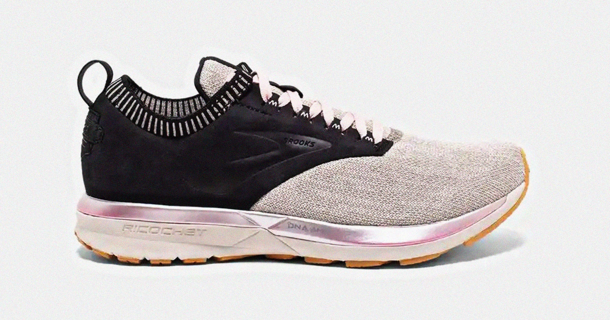 4fbfd7e6c9c The Sneakers You Need For Every Tye Of Workout