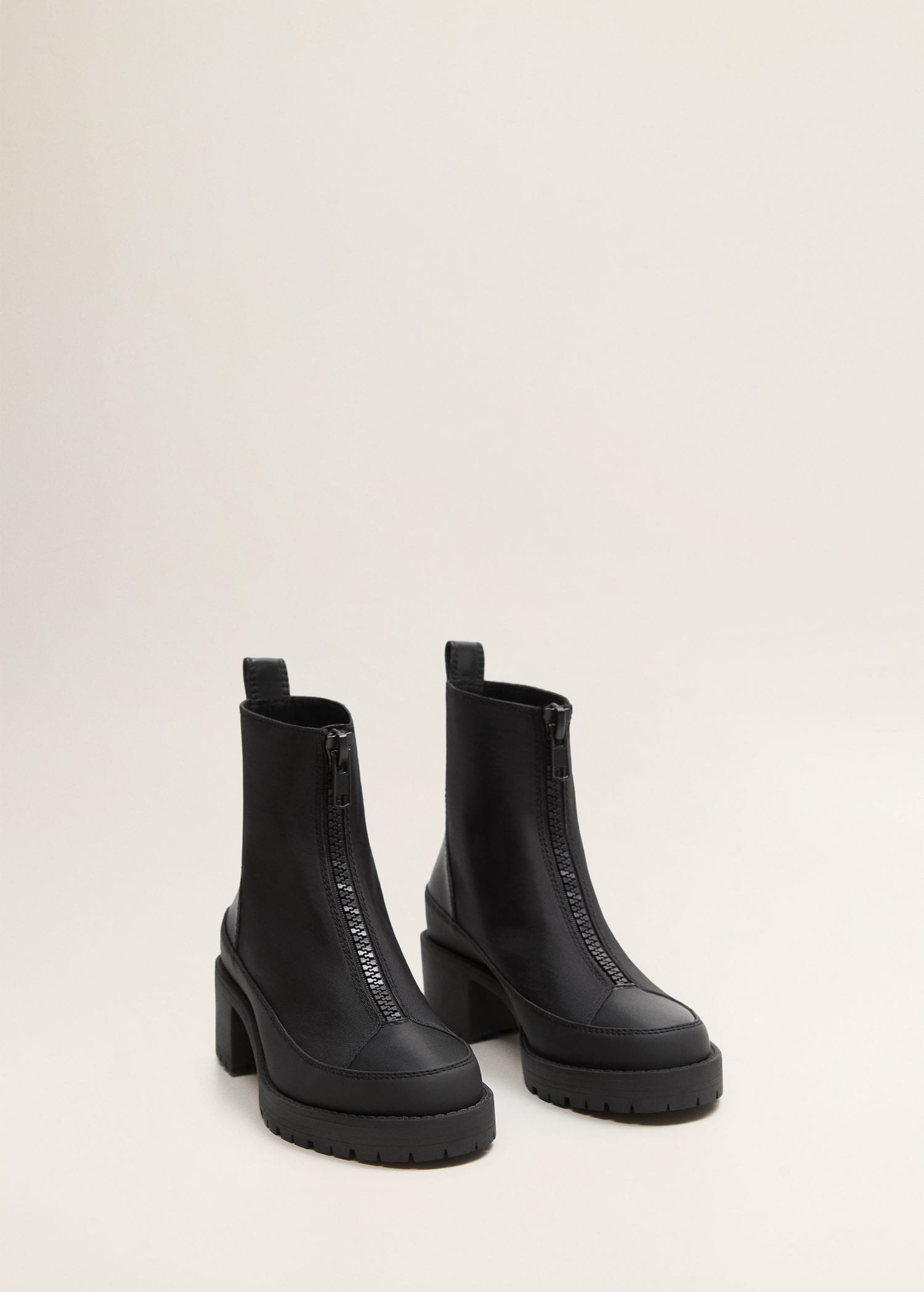 1bc3d262cfa Cheap Boots For Women To Buy This Fall