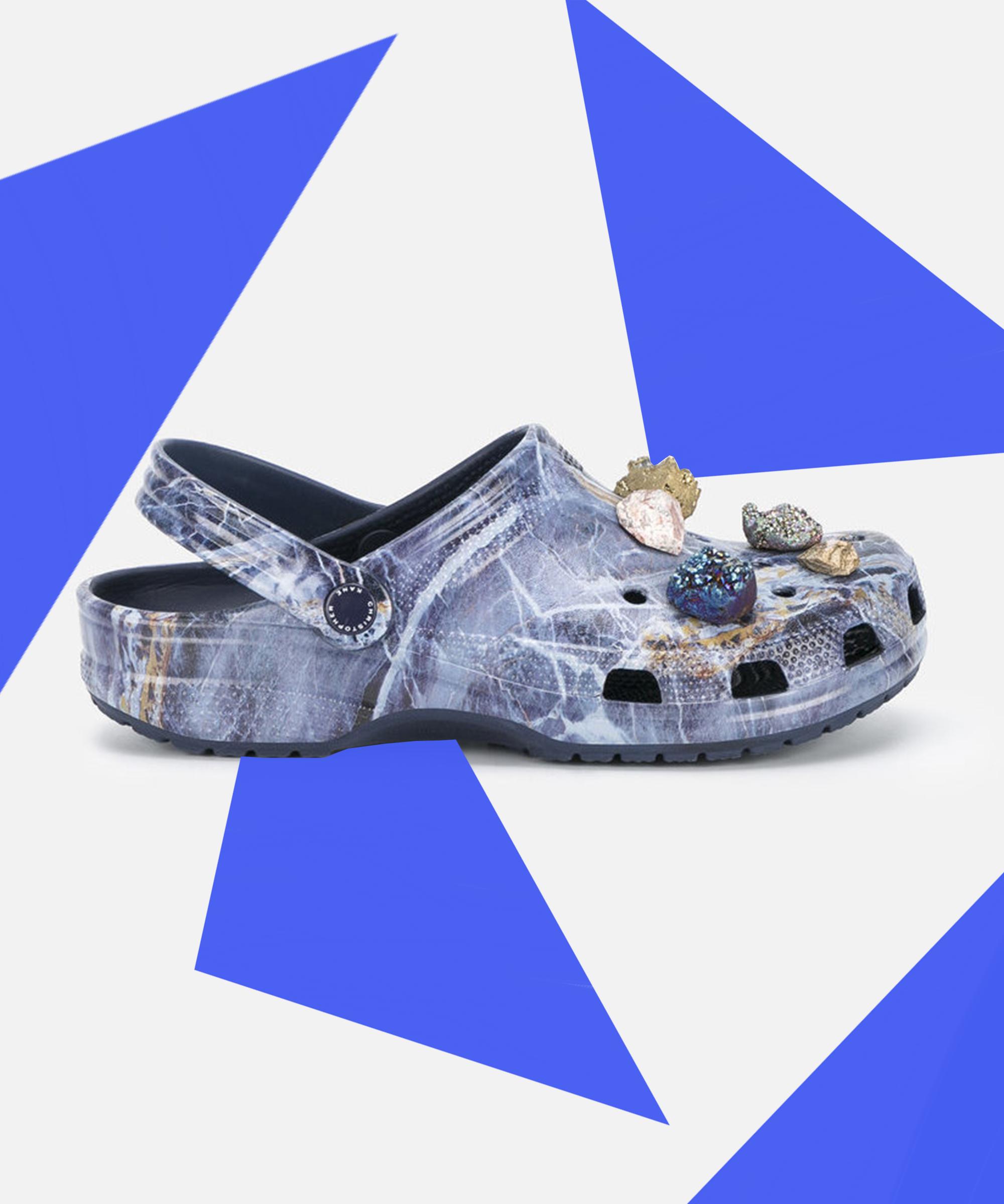 0f0f62e91b Ugly Shoe Trend - Best Summer Sandal Styles