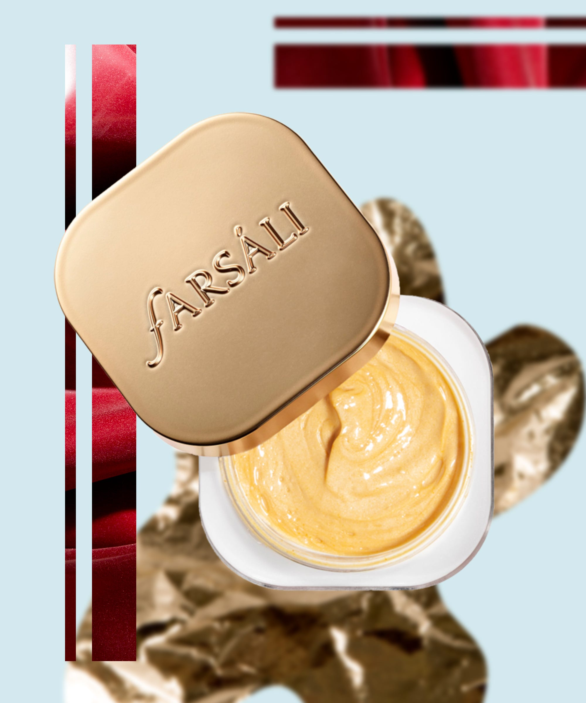 This Brightening Eye Cream Is Like A Booster For Your Concealer