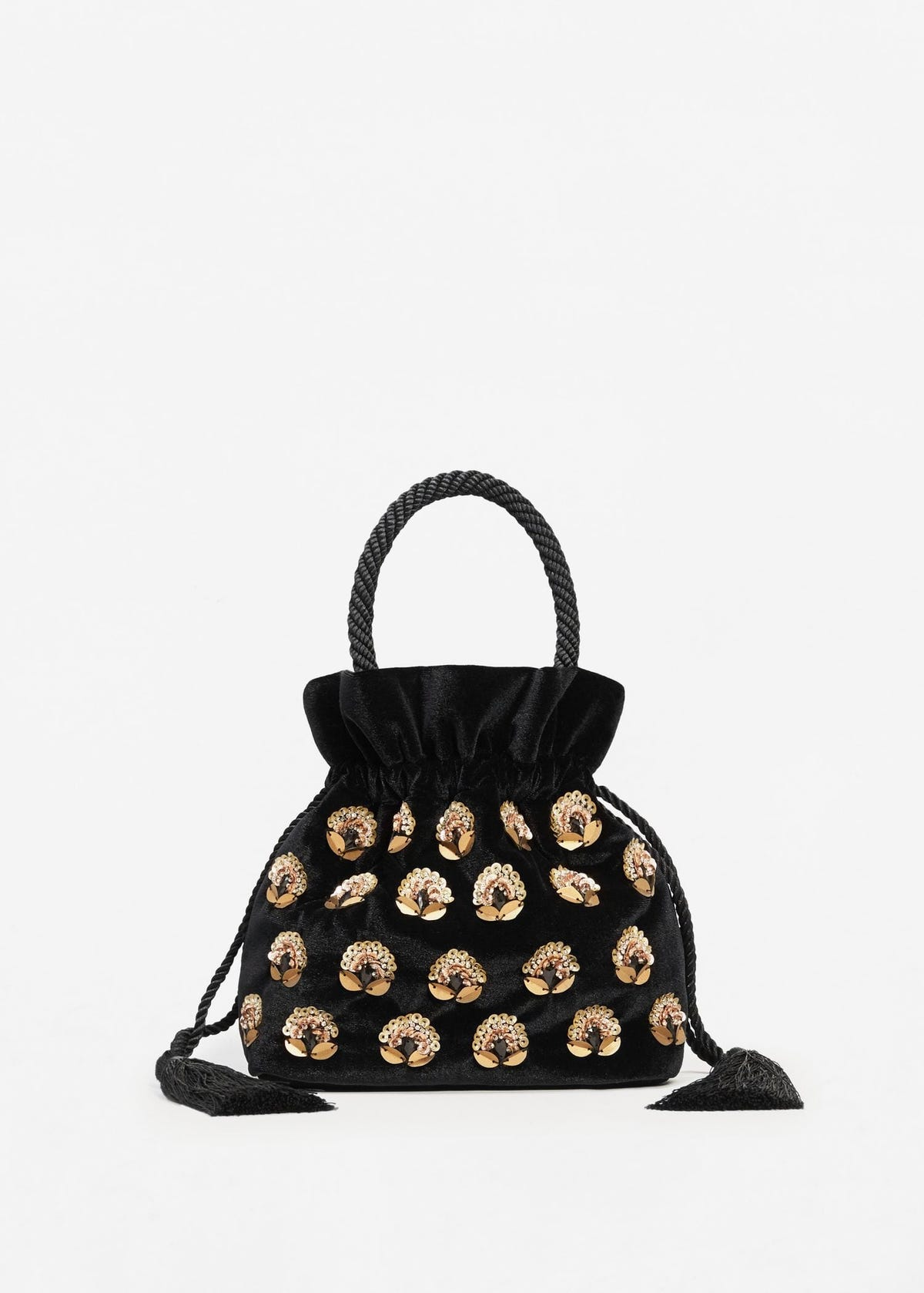 2a3359fe Best Handbags - 2018 New Trends Bag Styles