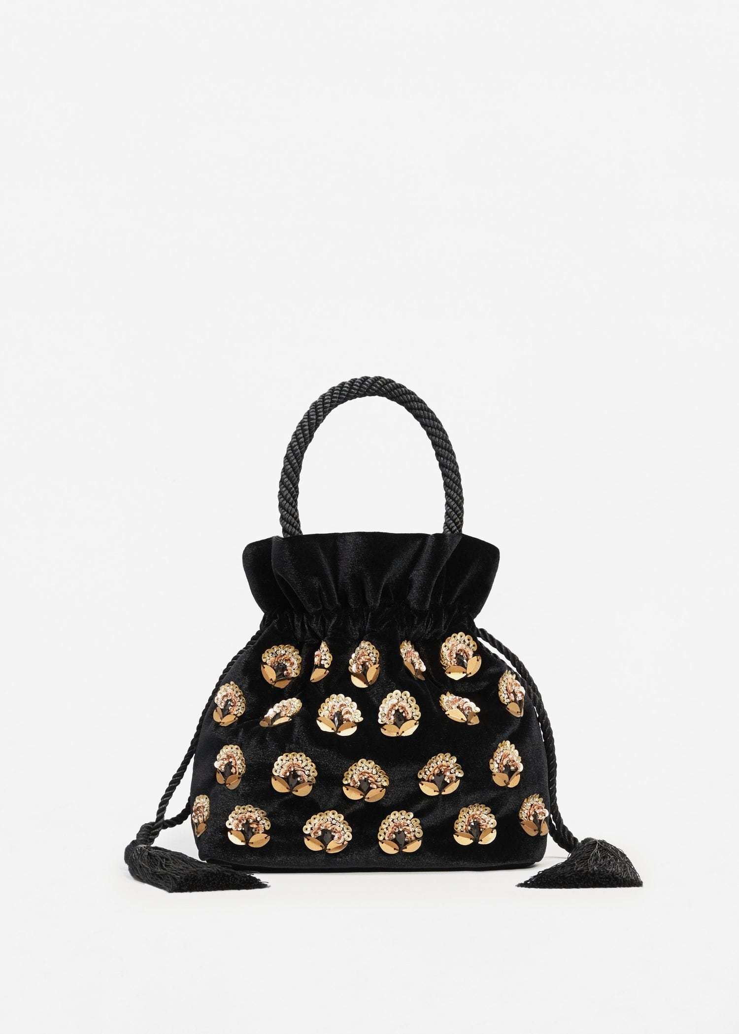 TheList: 2019s Most Buzzed About Bags TheList: 2019s Most Buzzed About Bags new photo