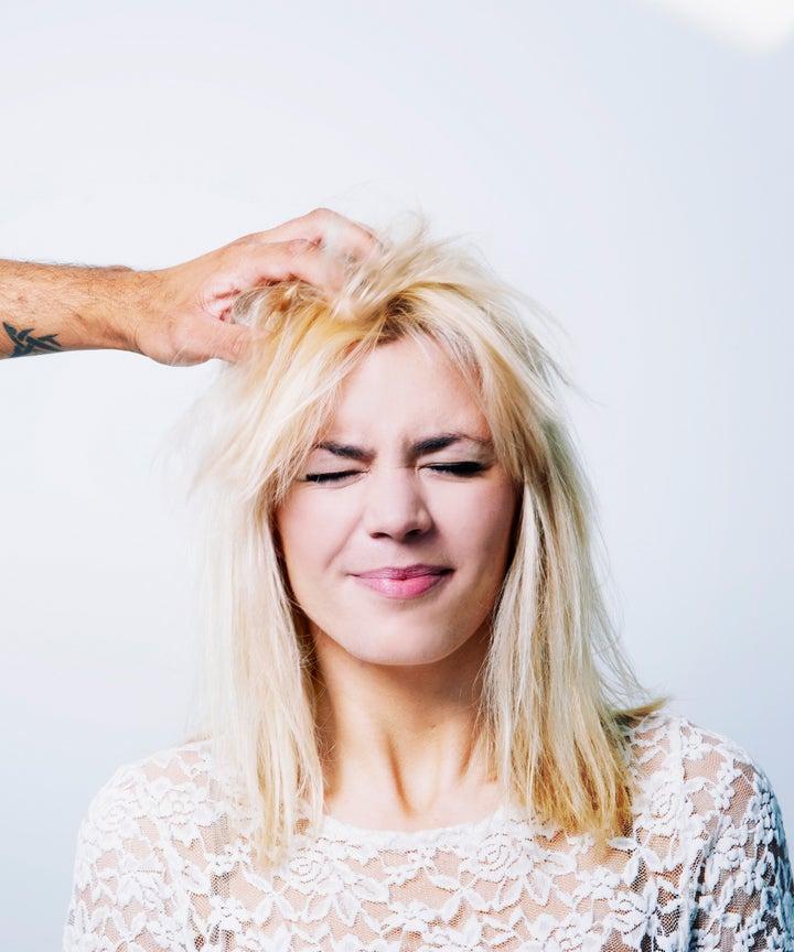 Haare Wachsen Lassen So Funktionierts Am Besten
