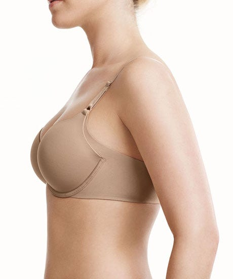 0559bc85d5 Underarm Bulge - Best Bras For Slimming Arm Fat