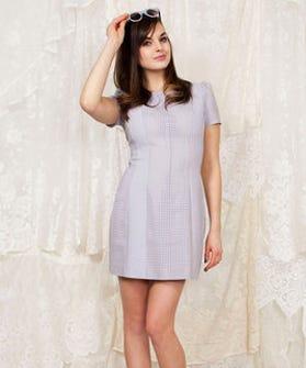 Retro Chic Dresses
