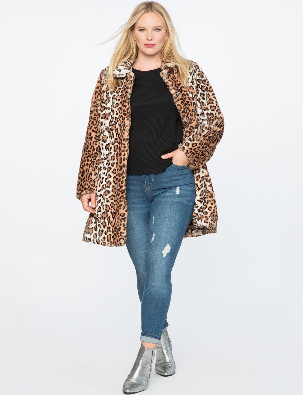 53b5cae3c66e Best Leopard Print Coats To Keep You Warm Winter 2018