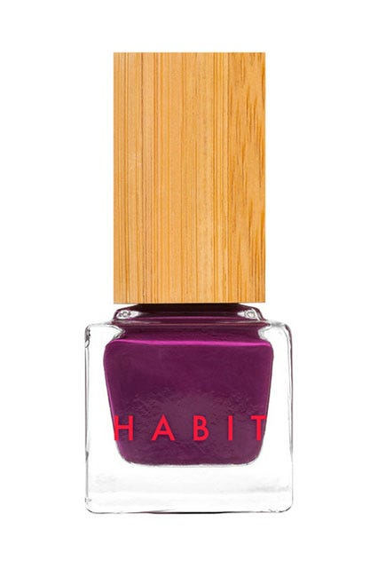 Best 2015 Trends Fall Nail Lacquer Shades