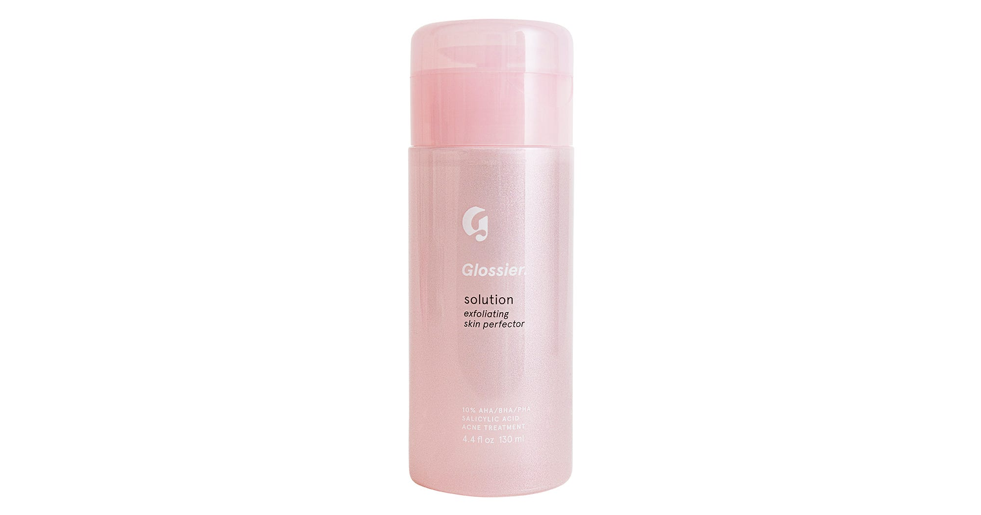 We Tried Every Product From Glossier — Here's What We Thought