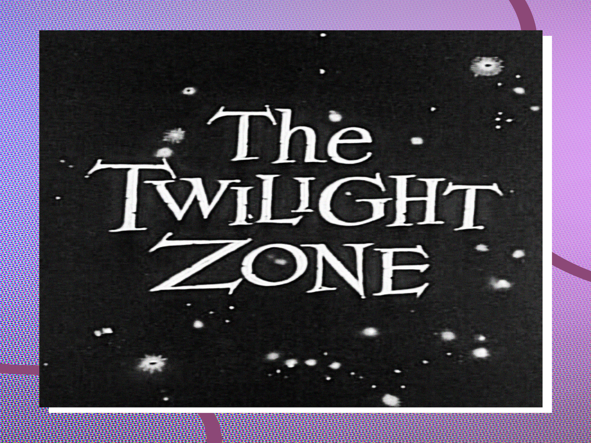 Twilight Zone Is Back With A Star-Studded Cast & New Nightmares