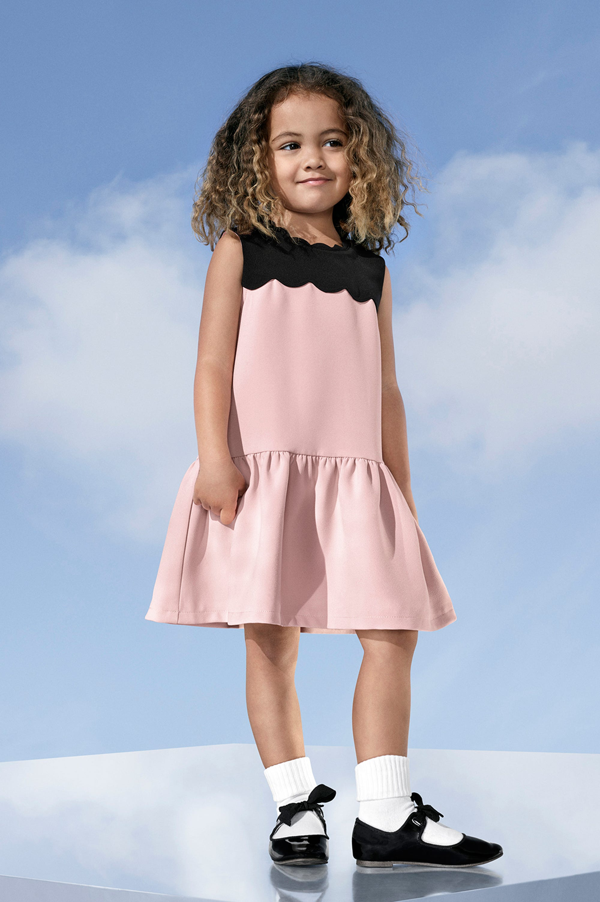 4e71e4a759a65a Target Sale Victoria Beckham Clothing Line Discounts