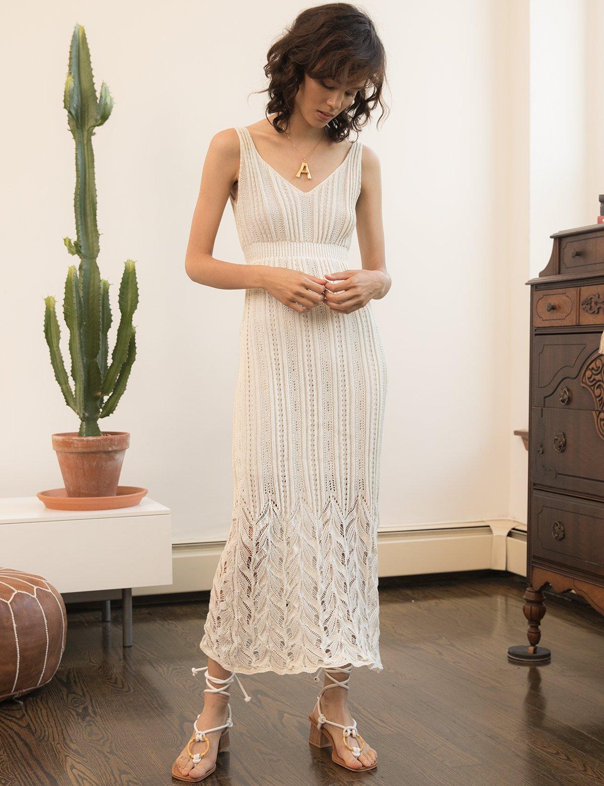 Non Traditional, Alternative Wedding Dresses For Brides