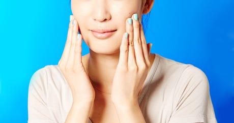 How To Master This Korean Skin Secret