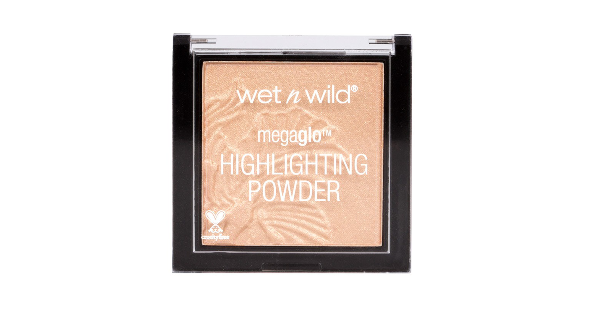 This Amazing Highlighter Completes Any Makeup Look — & It's Only $4