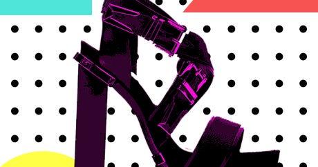 Fashion Buys You Shouldn't Splurge On