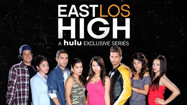 Best Hulu Original Series Tv Shows To Stream 2019