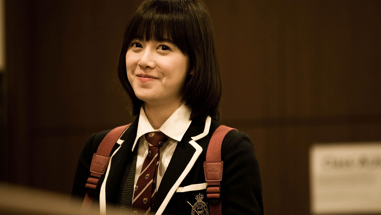 Meet Your Next Big Obsession: Korean Dramas