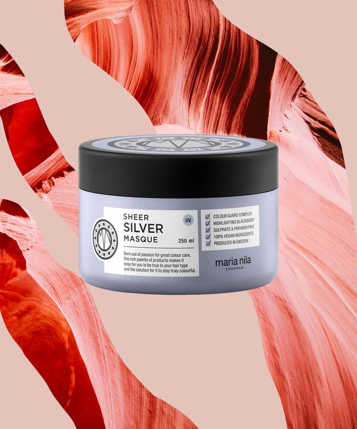 The Best Hair Masks For Your Hair Type