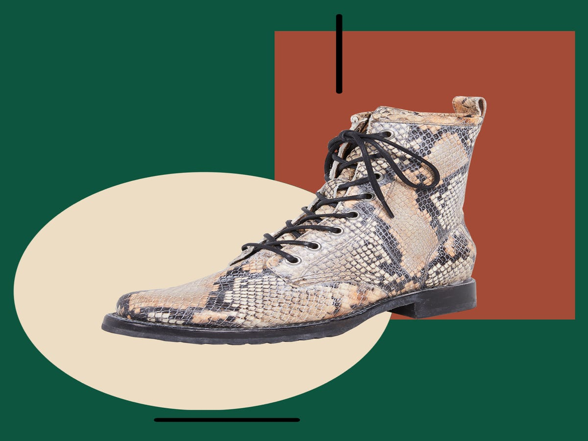 The Best Shoes For Every Music Festival Scenario