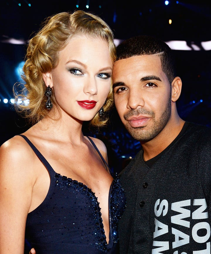 Dec 2018. Cameras caught her out on the town with the serial celebrity-dater.