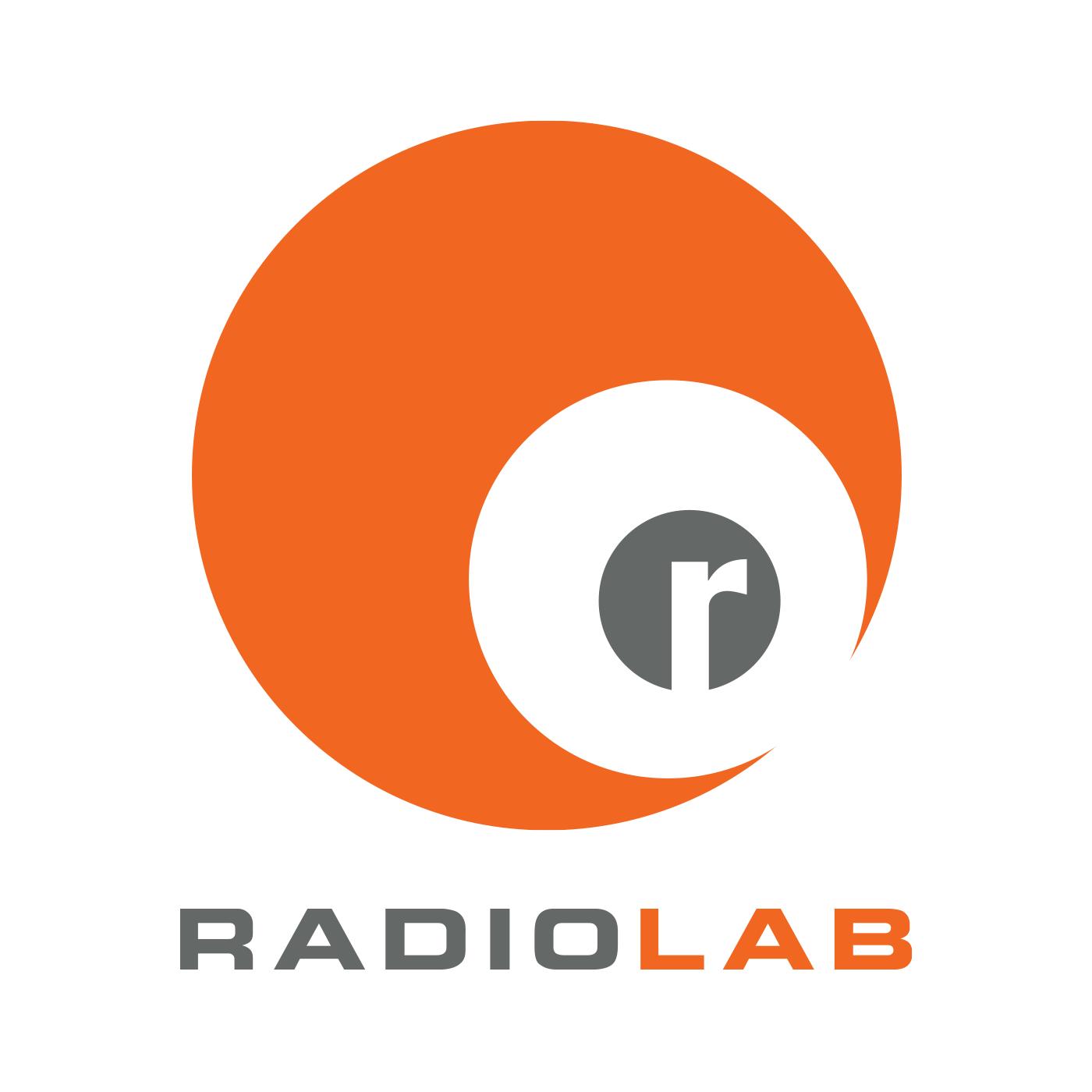 Best Podcast Episodes - Online Radio Shows