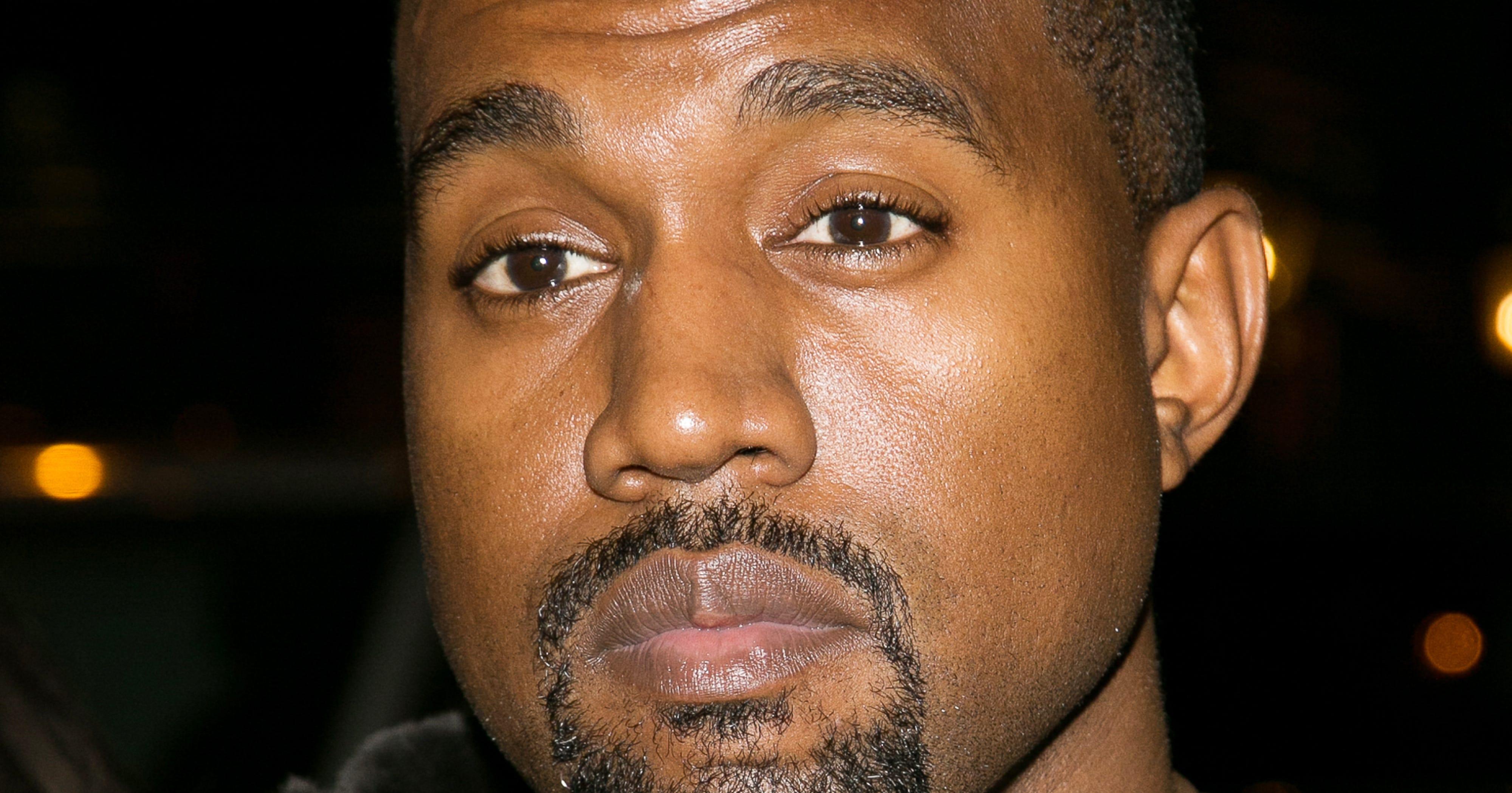 buy online b68e0 dd4e9 Kanye West Says He Made More Money Than Michael Jordan