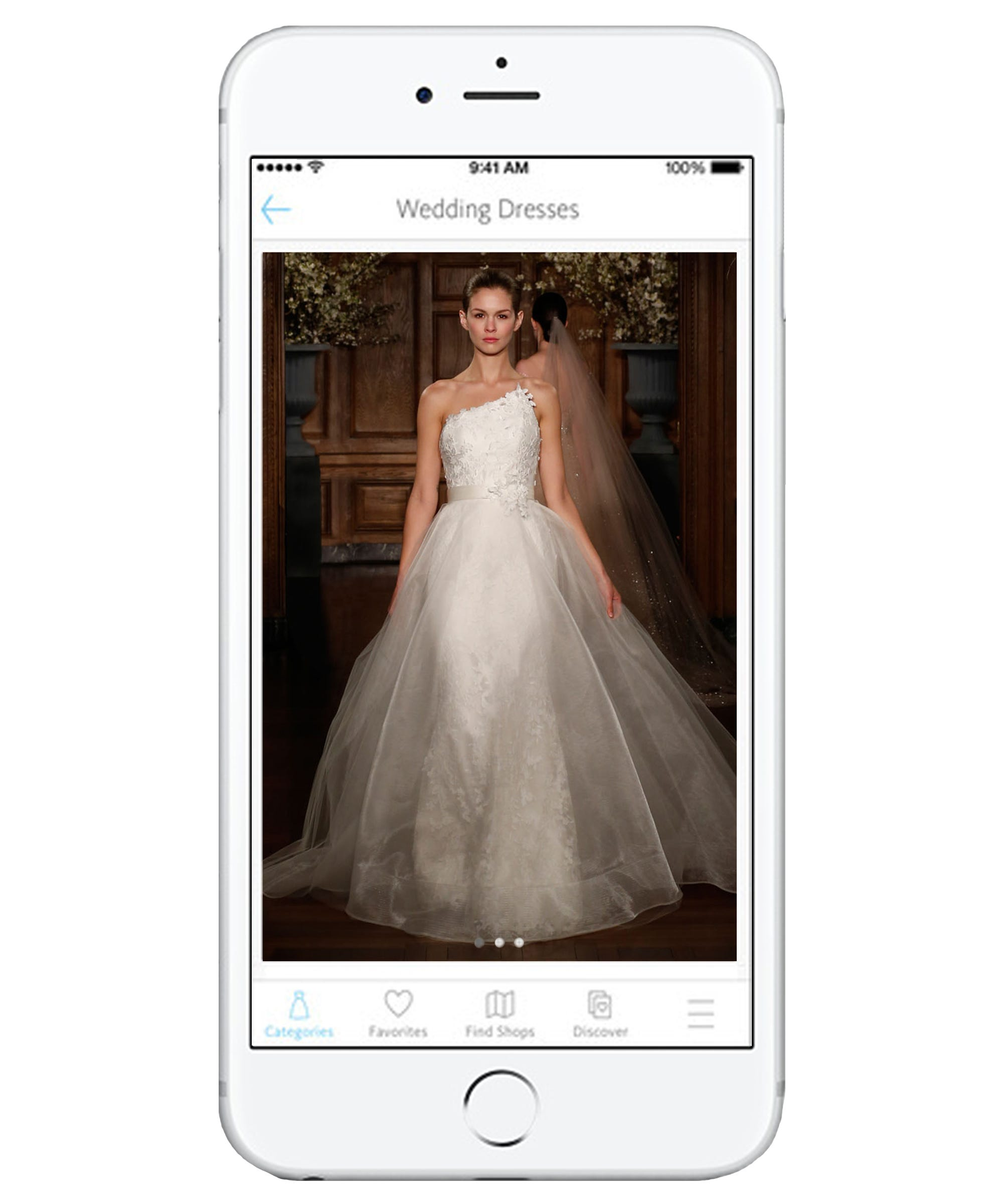 Wedding Apps - Best Planner Apps For Brides Grooms