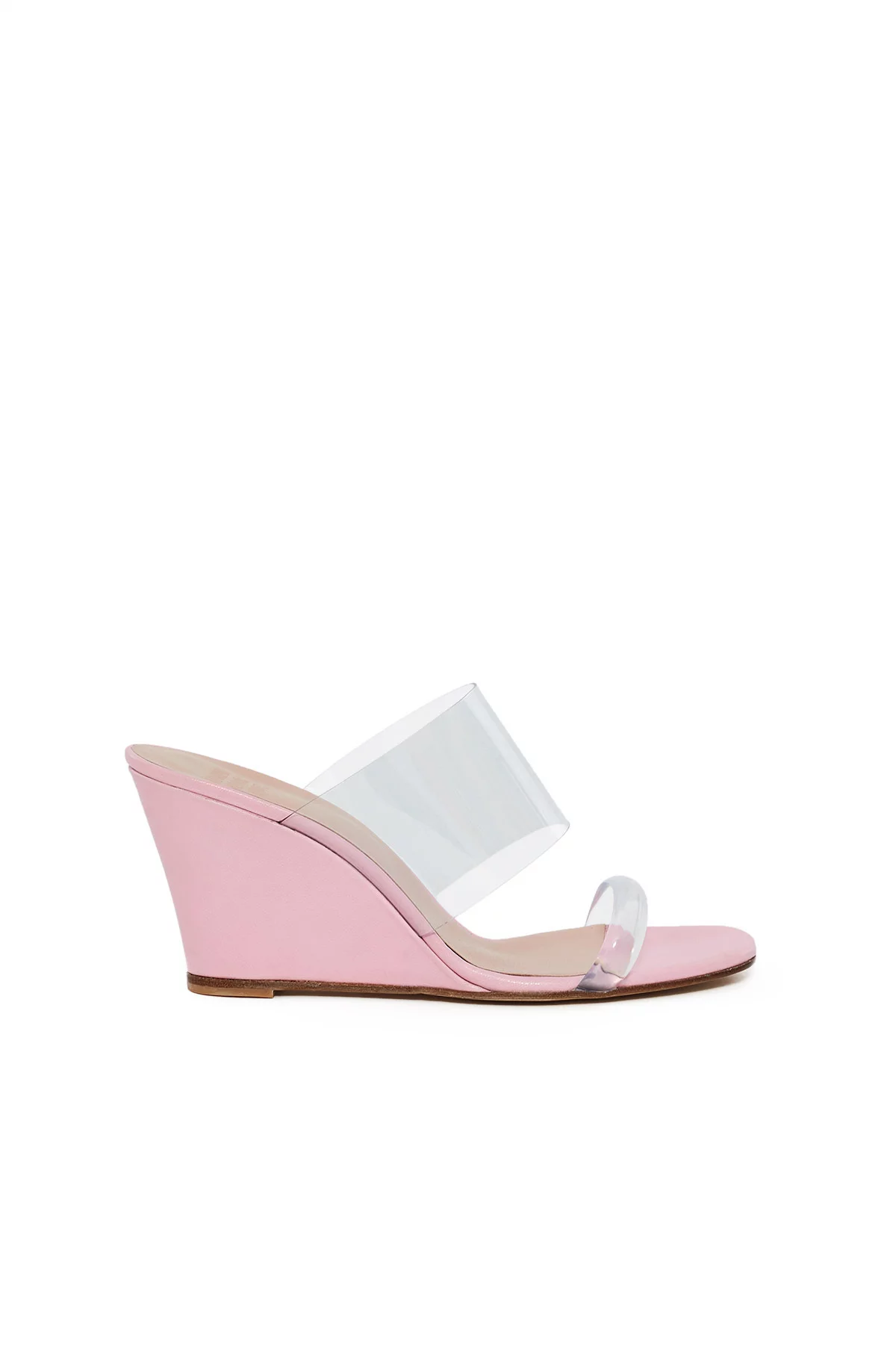 8d845eb8474 Olympia Wedge Sandals