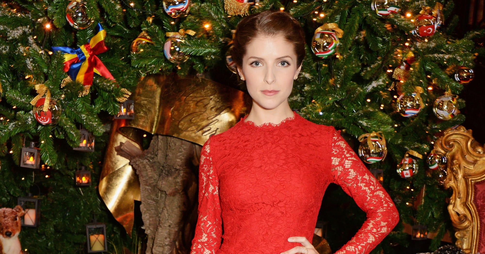 Celebrity Houses Christmas Decorations Holiday Decor