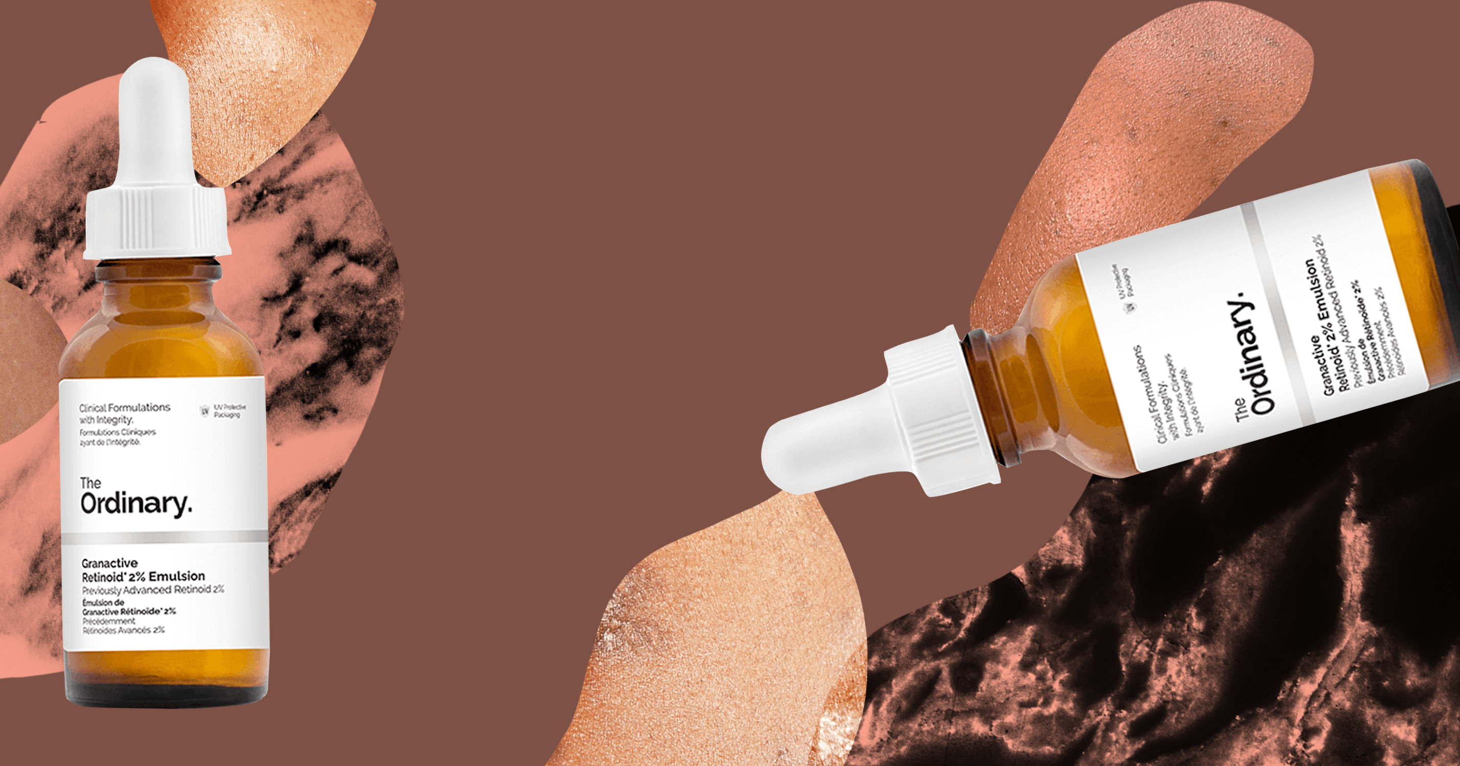 This Dermatologist's Retinol Hack Is A Skincare Game-Changer