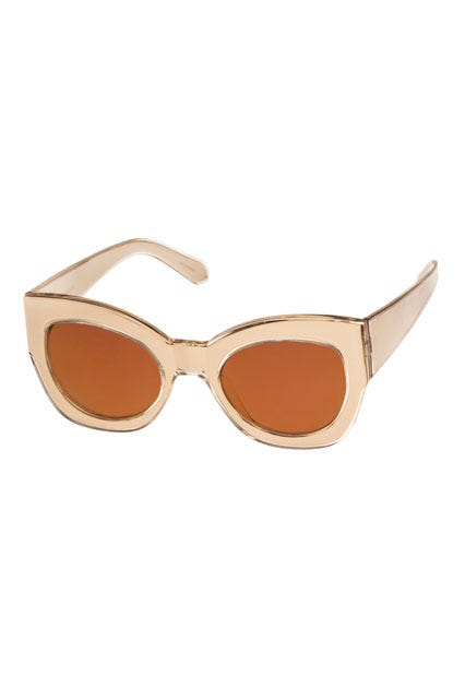 c876aad65ff Karen Walker Sunglasses Anniversary Collection