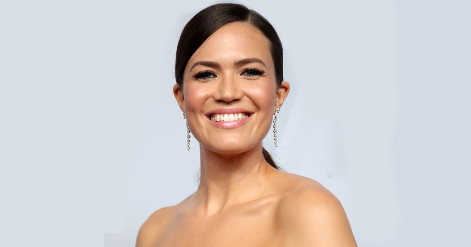 Mandy Moore Really Won't Be Stopped — She Is Releasing New Music After Ryan Adams Allegations Break