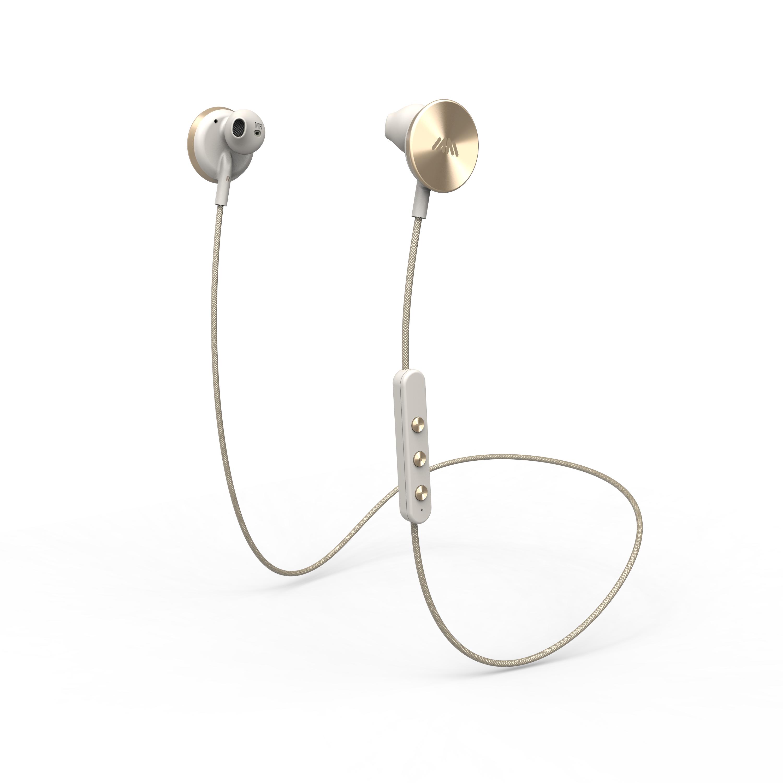 Best Wireless Headphones - Apple AirPods Alternatives