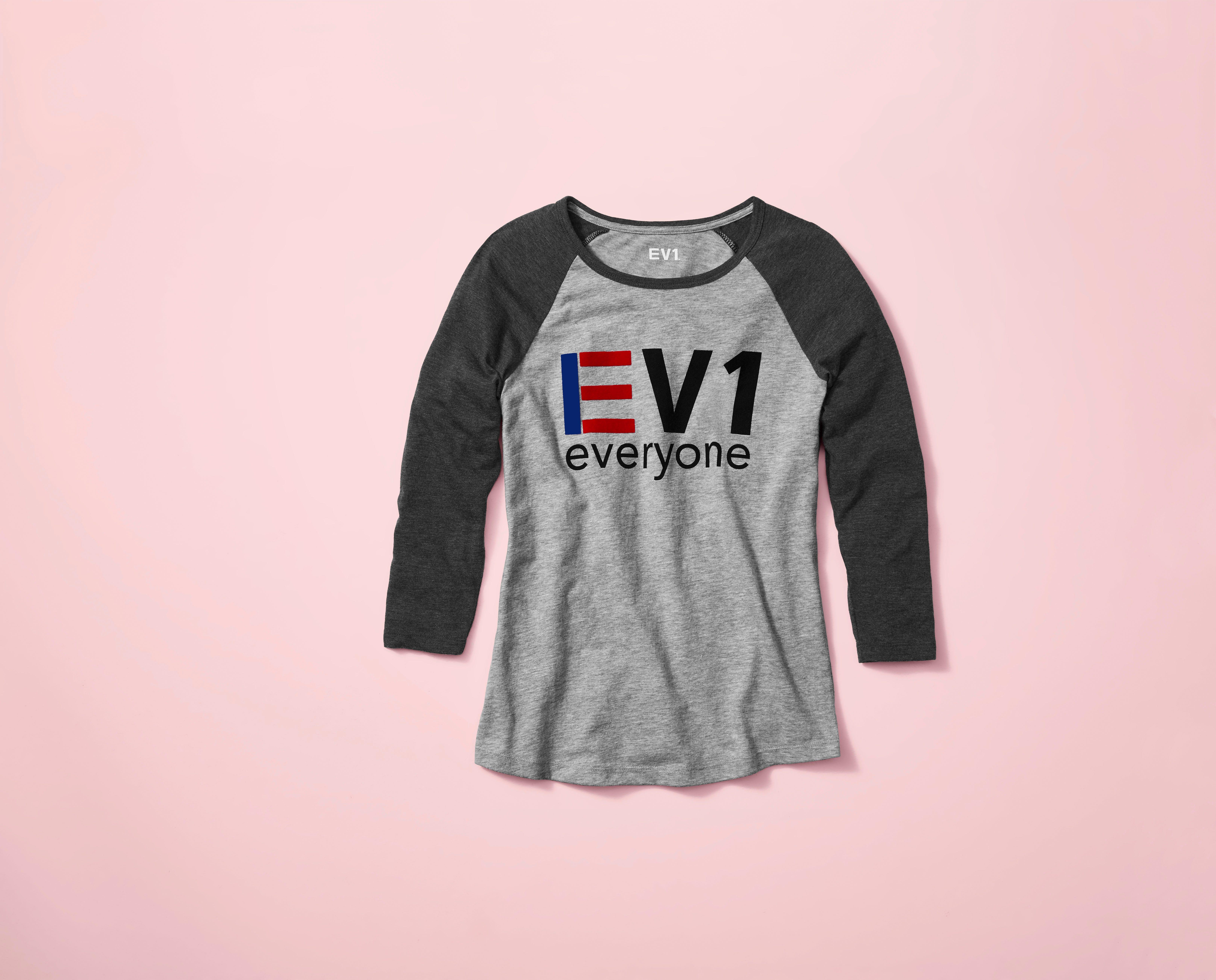 premium selection 3813d 645a1 Minnesota Vikings T Shirt Walmart | Toffee Art