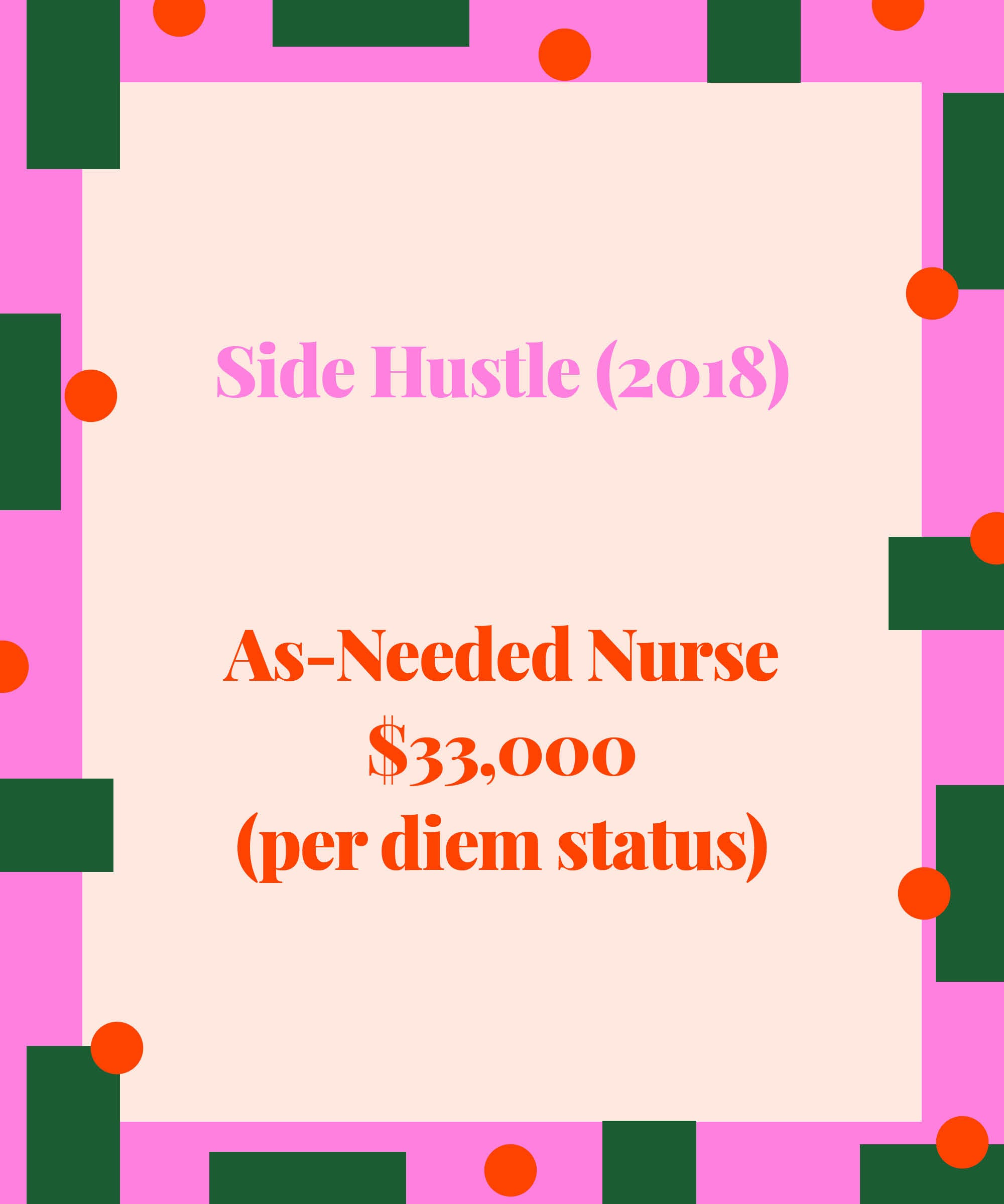 Nurse sex for hustle photo 726