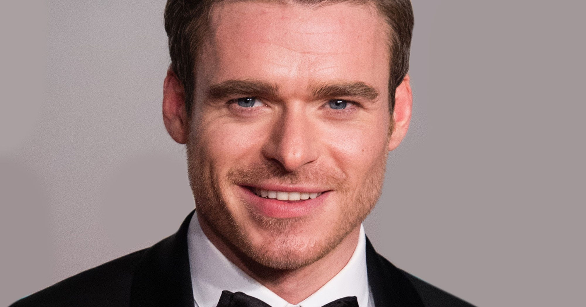 ec7b265516c Why Richard Madden Worries About Nude Sex Scenes