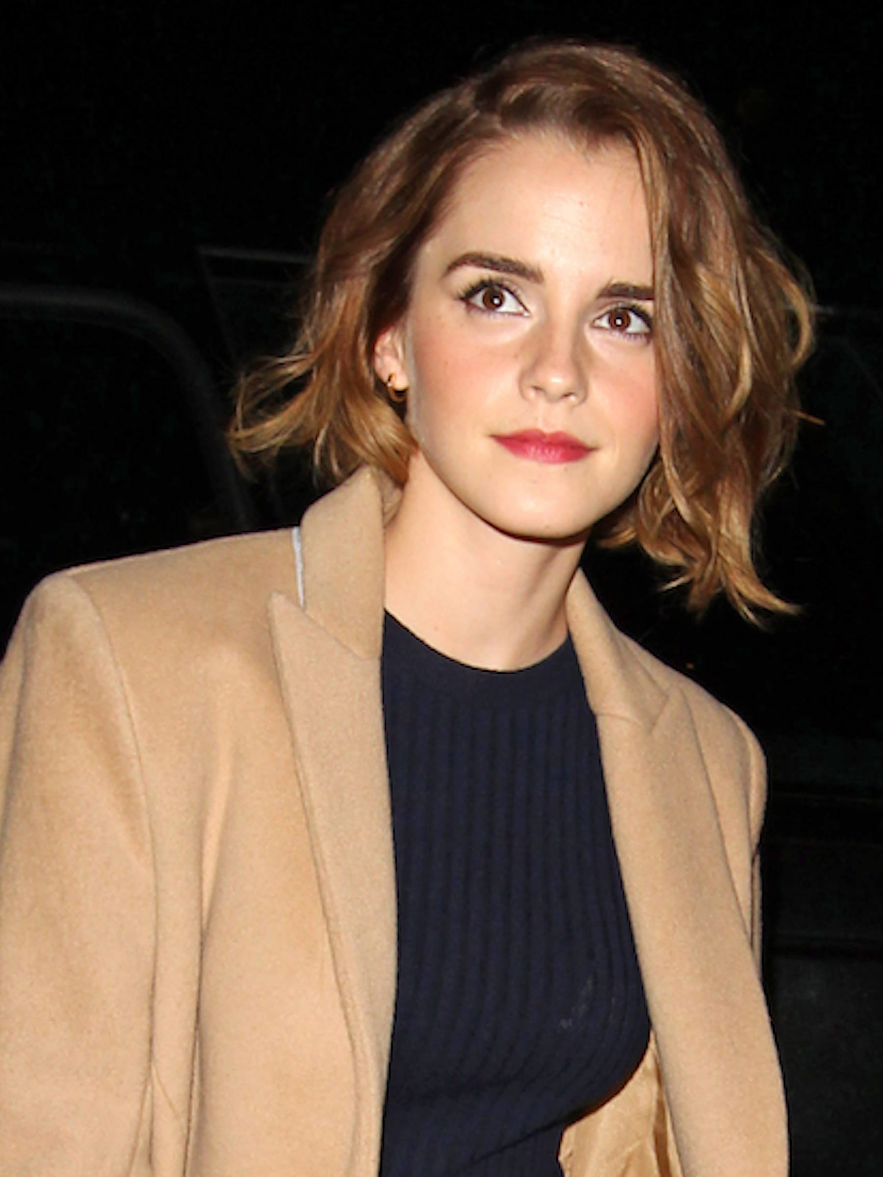 Our Favorite Emma Watson Stories