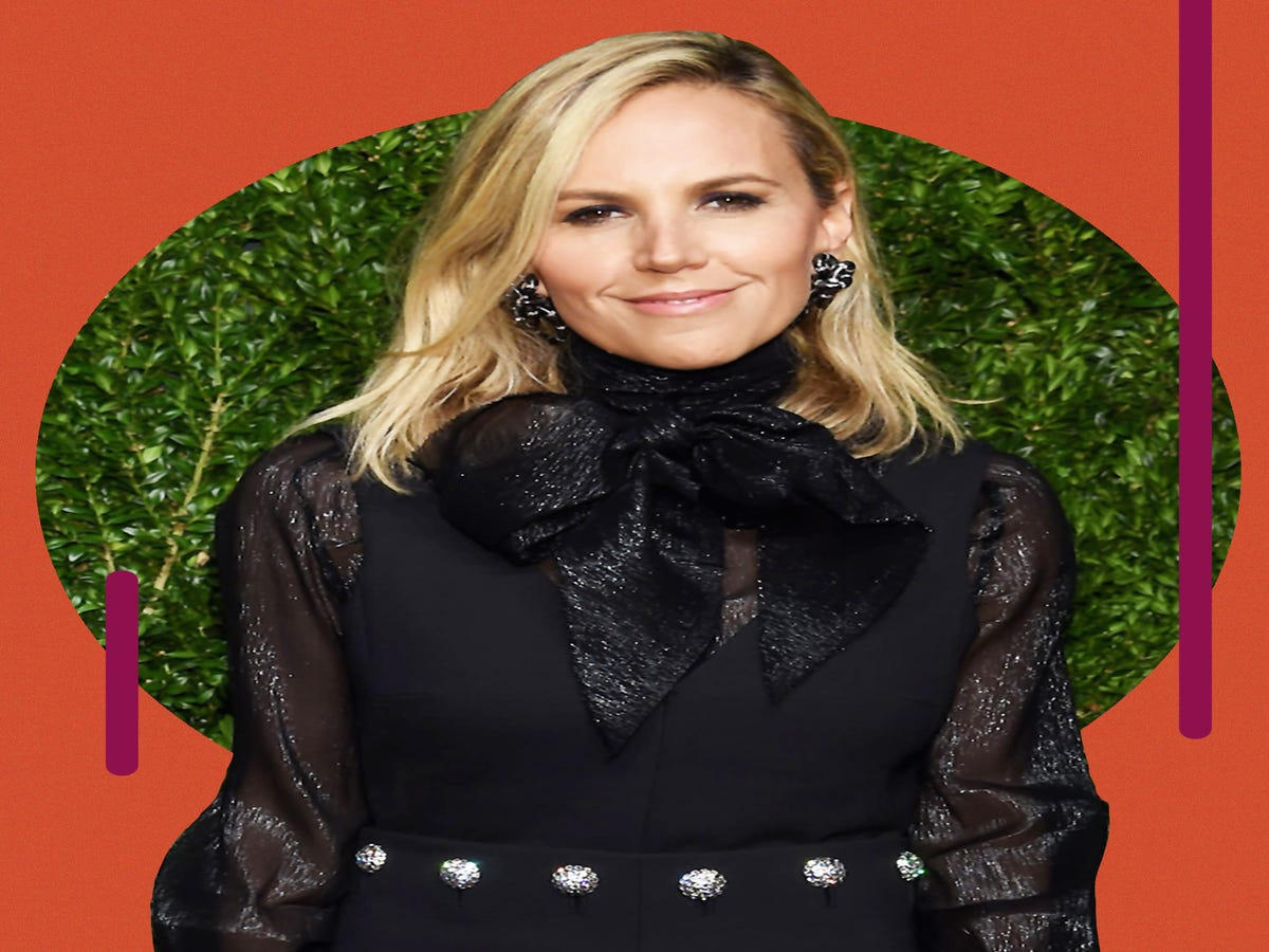 Tory Burch Now Considers  Diversity & Inclusion