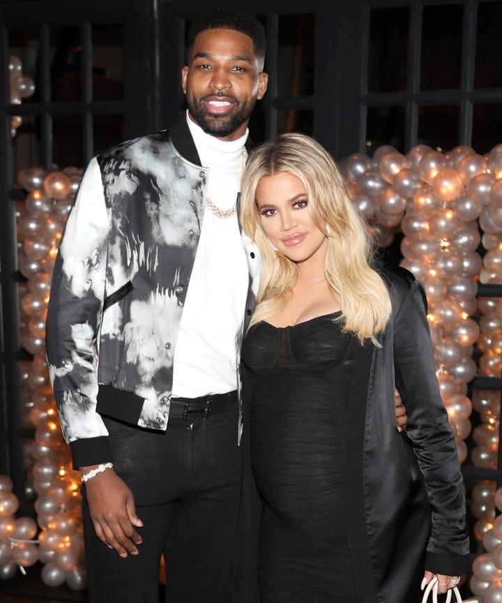 highest level dating kim kardashian